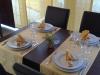 09-aparthotel-villa-malo-more-arbanija-otok-ciovo-hrvatska