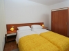 10-aparthotel-villa-malo-more-arbanija-otok-ciovo-hrvatska