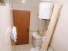 11-aparthotel-villa-malo-more-arbanija-otok-ciovo-hrvatska