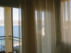 12-aparthotel-villa-malo-more-arbanija-otok-ciovo-hrvatska