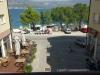 14-aparthotel-villa-malo-more-arbanija-otok-ciovo-hrvatska