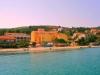 18-aparthotel-villa-malo-more-arbanija-otok-ciovo-hrvatska