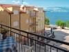 19-aparthotel-villa-malo-more-arbanija-otok-ciovo-hrvatska
