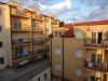 20-aparthotel-villa-malo-more-arbanija-otok-ciovo-hrvatska