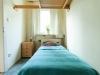 05-apartman-adorma-maksimir-zagreb