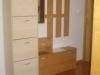 03-apartman-almica-stan-zagreb-hrvatska