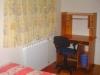 11-apartman-almica-stan-zagreb-hrvatska