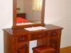 13-apartman-almica-stan-zagreb-hrvatska