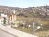 18-apartman-almica-stan-zagreb-hrvatska