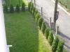20-apartman-almica-stan-zagreb-hrvatska