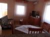 02-apartman-ana-otok-vir-lozice