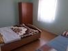 04-apartman-ana-otok-vir-lozice