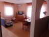 06-apartman-ana-otok-vir-lozice