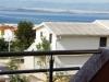 07-apartman-ana-otok-vir-lozice