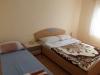 08-apartman-ana-otok-vir-lozice