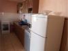 10-apartman-ana-otok-vir-lozice