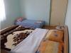 11-apartman-ana-otok-vir-lozice