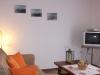 01-apartman-baric-mandre-otok-pag
