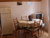 03-apartman-baric-mandre-otok-pag