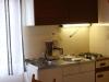 04-apartman-baric-mandre-otok-pag