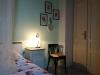 011-apartman-bella-zadar