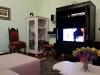 04-apartman-bella-zadar