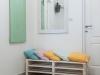 20-apartmani-carpe-diem-trg-zagreb