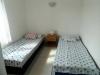 04-apartman-celjak-otok-vir-kvarner-hrvatska