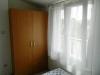 05-apartman-celjak-otok-vir-kvarner-hrvatska