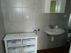 10-apartman-celjak-otok-vir-kvarner-hrvatska