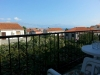 07-Sunny-Supetar-Vacation-Domina-otok-brac-hrvatska