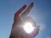 09-Sunny-Supetar-Vacation-Domina-otok-brac-hrvatska