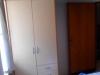 05-apartman-franko-medulin-istra