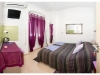 01-apartman-diana-privatan-smjestaj-zadar