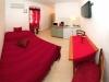 06-apartman-diana-privatan-smjestaj-zadar