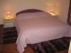08-apartman-diana-privatan-smjestaj-zadar