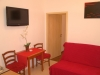 09-apartman-diana-privatan-smjestaj-zadar