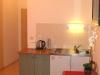 11-apartman-diana-privatan-smjestaj-zadar