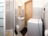 13-apartman-diana-privatan-smjestaj-zadar