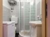 14-apartman-diana-privatan-smjestaj-zadar
