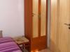 15-soba-diana-privatan-smjestaj-zadar