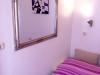18-soba-diana-privatan-smjestaj-zadar
