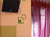 19-soba-diana-privatan-smjestaj-zadar