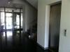 03-apartman-juko-zagreb