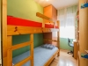 04-apartman-kardom-kastel-stari-split
