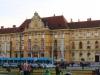 14-apartman-makek-donji-grad-smještaj-zagreb-hrvatska