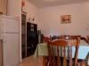 04-apartman-musac-duce-omis-split-dalmacija