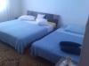 06-apartman-musac-duce-omis-split-dalmacija