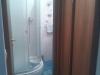 08-apartman-musac-duce-omis-split-dalmacija