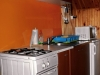 apartment Plitvice 5